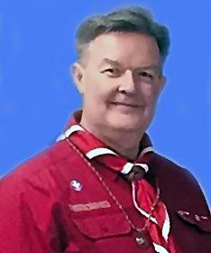 George Craigie